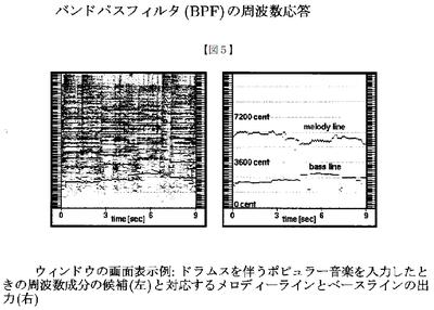 Jpa_2001125562_fig6