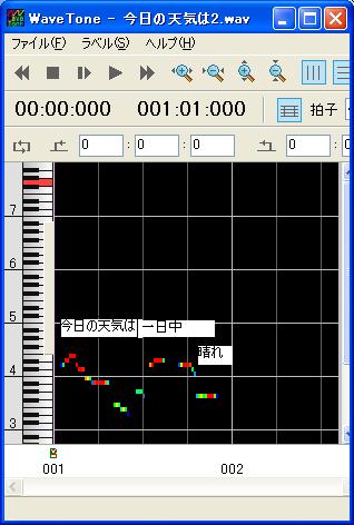 Kyouno_tenki_ha_01