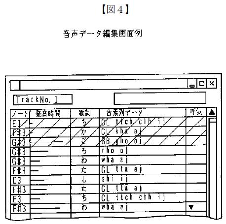 H10319993_fig4